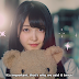 Nogizaka46 3rd Gen - Mouse CM (English and Spanish Subtitles)