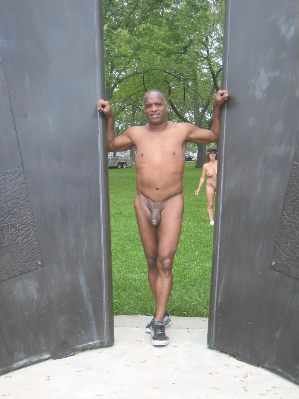 Steel bdsm torture if women