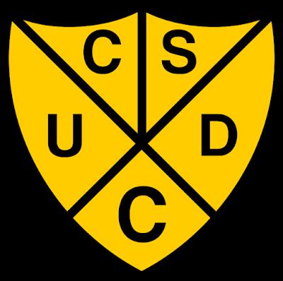 CLUB SOCIAL UNIÓN DEPORTIVA CATRIEL