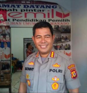 Polisi Berhasil Tangkap Empat Tersangka Pembunuh Anggota TNI