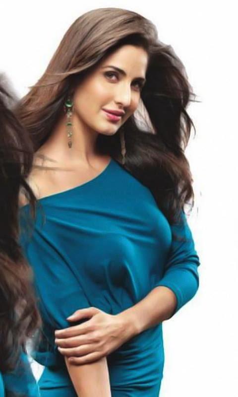 Katrina Kaif Profile And Latest Pictures 2014  World Cute -6017