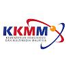 Thumbnail image for Kementerian Komunikasi dan Multimedia Malaysia (KKMM) – 30 Jun 2017