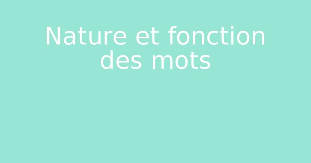 (c) Languefr.net