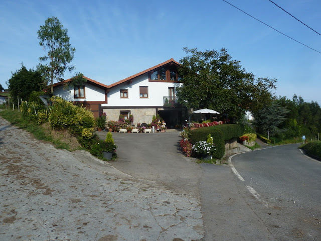 MEREZIKABURU (Una circular costera y rural) P1170690_resize