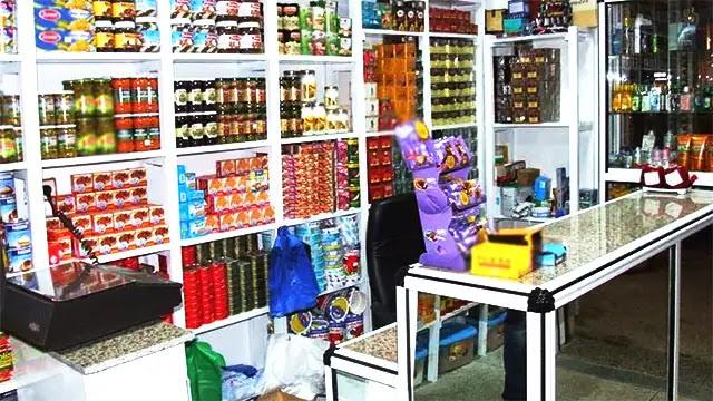 إرتفاع لهيب أسعار المواد الغذائية في عز أزمة كورونا
