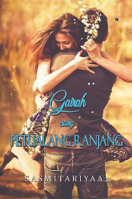 Gairah Sang Petualang Ranjang by Sasmitariyaa2 Pdf