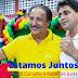 Convenção do MDB homologa candidatura de Neto Carvalho a Prefeito de Magalhães de Almeida