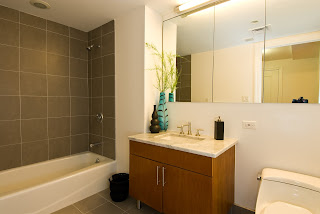 Cheap cost to remodel bathroom