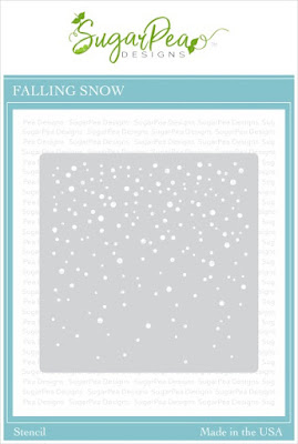 https://sugarpeadesigns.com/products/falling-snow-stencil