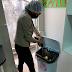 Serrinha: Vigilância sanitária encontra mercadorias vencidas a venda no comércio da cidade