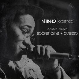 Download Música Sobrenome - Vitinho Mp3