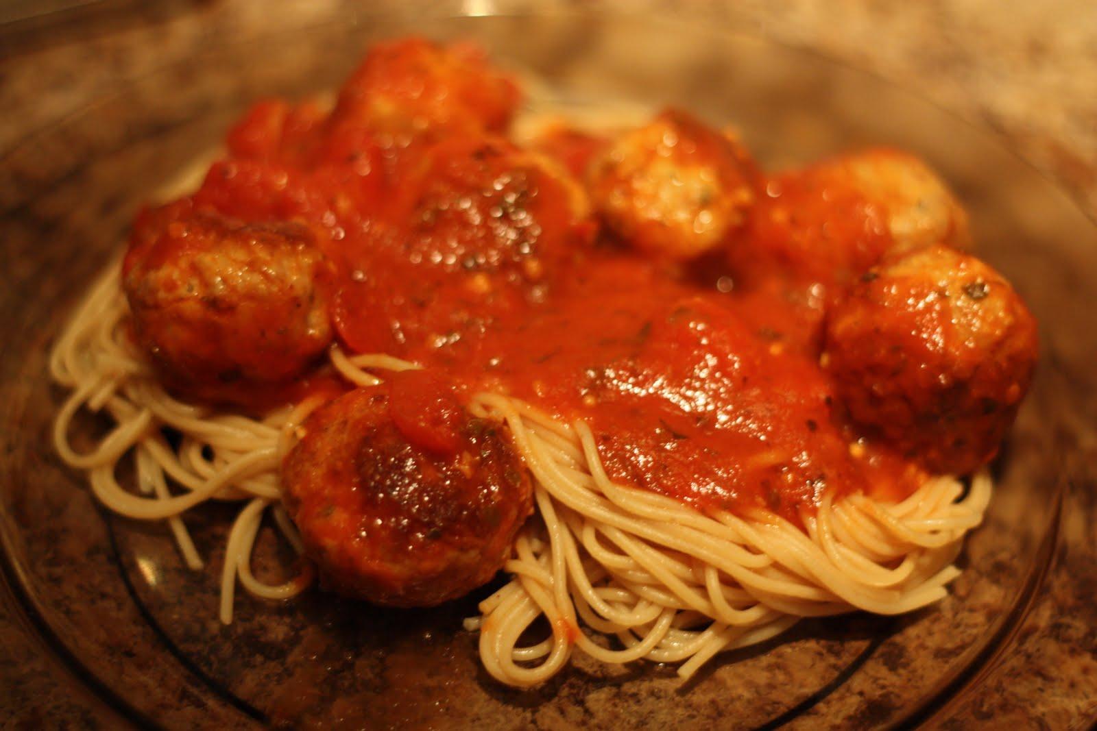 thai red curry turkey meatballs skinny italian turkey meatballs