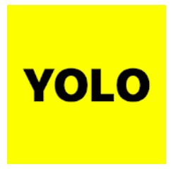 Download & Install YOLO: Anonymous Q&A Mobile App