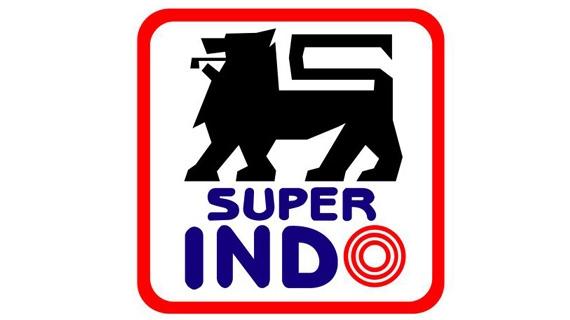 Loker Kasir/Pramuniaga PT Lion Super Indo