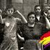 La mujer en la República (1931-1936)