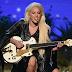 Imitan a Lady Gaga en el programa 'Tu Cara Me Suena'