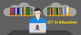 ict-education-mcq-ntanet