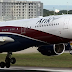 Nigerian Government Takes Over Arik Airlines..... See Details