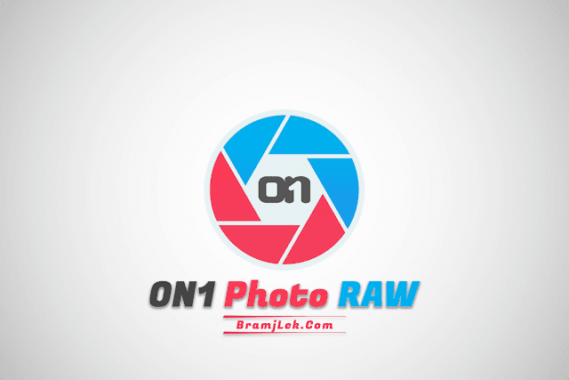 Download ON1 Photo RAW 2019.5