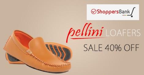 Pellini Shoes Online