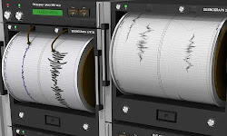 seismikh-donhsh-3-rixter-sto-antirrio-ais8hth-sthn-patra