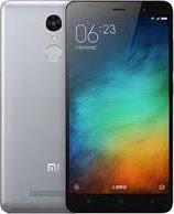 Solusi Ampuh Redmi Note 3 Pro Kenzo Cuma 900E Bricked & Gagal UBL