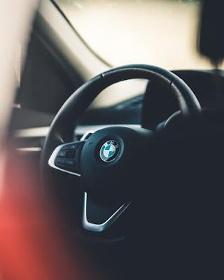 best car insurance company, car insurance company, top 10  insurance companies in usa, largest insurance company in us