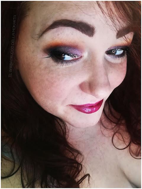 sparkling-makeup