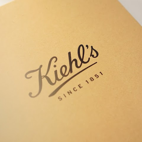 [REVIEW] :KIEHL'S 170TH YEARS ANNIVERSARY LIMITED EDITION COMMEMORATIVE COLLECTION || PRODUK BEST SELLER SEMUA