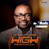 Singer/Public Speaker - Mr. Mofe Premieres New Single - 'The Most High' || @mofespeaks