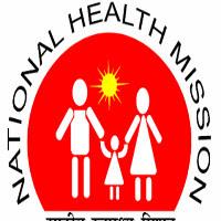 NHM Punjab 2021 Jobs Recruitment Notification of Community Health Officer 320 Posts