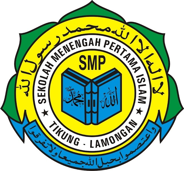 Ulangan Harian SKI SMP Islam Tikung