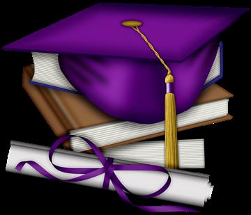 منح لدرجة الماجستير مقدمة من جامعة سيليزيا (Silesian University) في جمهورية التشيك