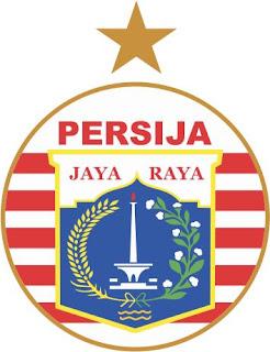 logo-persija-format-cdr