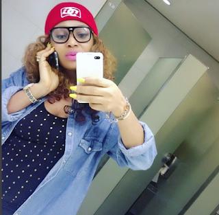 https://umahiprince.blogspot.com/2017/09/actress-linjoe-madu-welcomes-her-3rd.html
