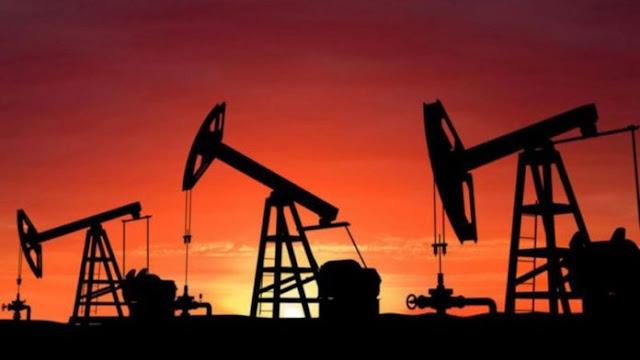 La producción petrolera de Venezuela volvió a caer en septiembre un 3,3%