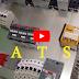 5 فيديوهات مفصلة وتطبيقية للوحة ATS