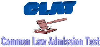 CLAT UG/PG Admission previous year paper