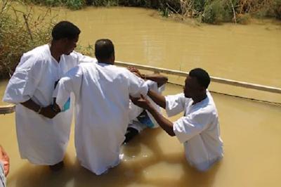"<img src="" Brother-Joshua-Iginla-baptizes-his-mom-in-River-Jordan-as-he-says,-'Prophetic-Treat-at-the-River-Jordan-for-Mama-IGINLA' .gif"" alt="" Brother Joshua Iginla baptizes his mom in River Jordan as he says, 'Prophetic Treat at the River Jordan for Mama IGINLA' > </p>"