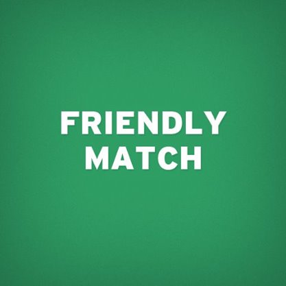 Manchester City vs Seattle Sounders