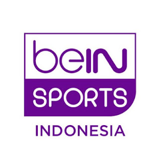 Bein Sports Indonesia