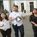MUST WATCH : DINAGAT REP. BAG-AO AT CHR ACTIVISTS, NG FILE NG PETESYON  KONTRA ML EXTENSION!!!