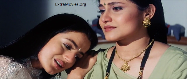 Aap Mujhe Achche Lagne Lage 2002 download in hd