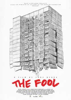 The Fool (2014)