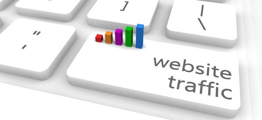 5 Cara Meningkatkan Pengunjung Blog Website Bisnis yang Paling Efisien
