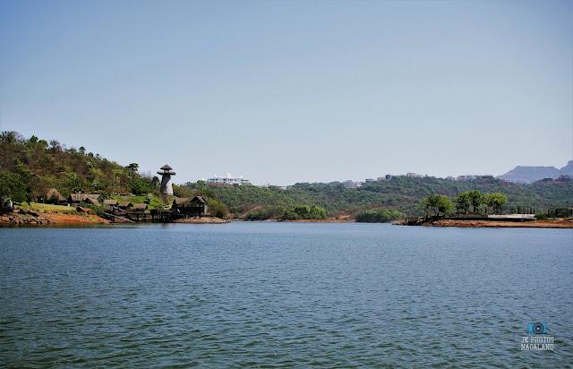 Aamby Valley Photos Pune Maharashtra Sahara