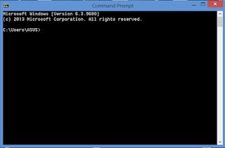 cara mengembalikan file yang terhapus di flashdisk tanpa aplikasi