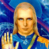 Galactic Federation Update | Ashtar via Erena Velazquez