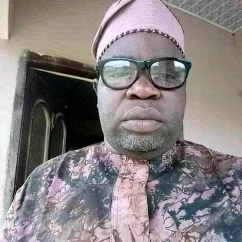 Saraki's ex-aide emerges Olupenmen-elect in Ondo