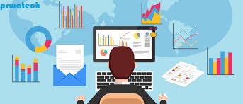 विश्लेषण की प्रक्रिया - process of analysis in Hindi